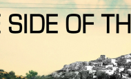On the Side of the Road – film Thursday, April 23, 7pm, Kal Public Library