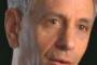 Mark Braverman to Speak in Kalamazoo – November 10