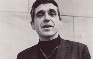 Events planned to commemorate the life of Father Dan Berrigan