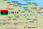 How the media sells war – The case of Libya