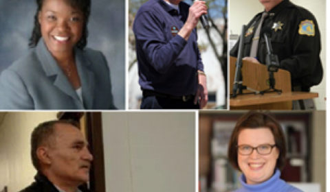 Welcoming Refugees Panel Forum – 6:30 pm, Tuesday, Dec. 6