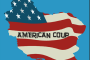 Free film:  AMERICAN COUP – Oct. 17th – 6:30 pm
