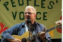 Songs of Justice, Songs of Peace Concert – Oct. 6th