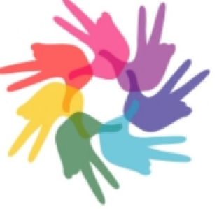Nonviolence Skills Training – Saturday, September 29